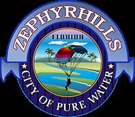 Zephyrhills, FL - City of Pure Water
